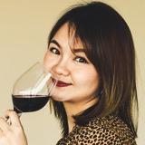 Yolanda Tan